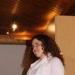 abenundi_2012-13