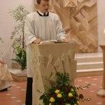 admission_von_david_grandits-13
