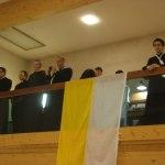 admission_von_david_grandits-40