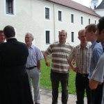 admission_von_david_grandits-61