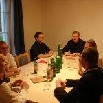 admission_von_david_grandits-74