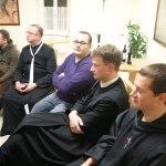 besuch_mag_stefan_ulz_graz-1