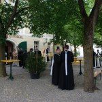 gartenfest_2012-14