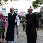 gartenfest_2012-15