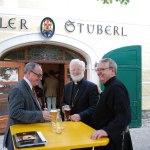 gartenfest_2012-18