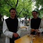 gartenfest_2012-20