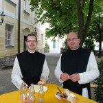 gartenfest_2012-22