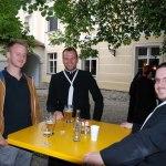 gartenfest_2012-25