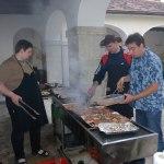 gartenfest_2012-26