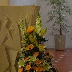 gartenfest_2012-3