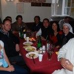 gartenfest_2012-33