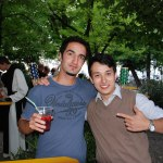 gartenfest_2012-35