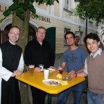 gartenfest_2012-36