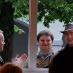 gartenfest_2012-39