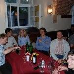 gartenfest_2012-40