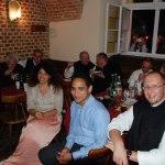 gartenfest_2012-45