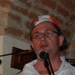 gartenfest_2012-48