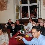 gartenfest_2012-49