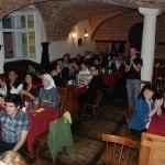 gartenfest_2012-52