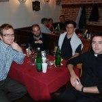 gartenfest_2012-59