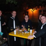 gartenfest_2012-68