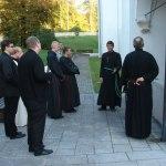 neue_seminaristen_2011-1