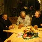 neue_seminaristen_2011-10