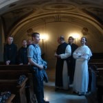 neue_seminaristen_2011-3
