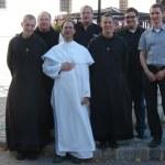 neue_seminaristen_2011-8