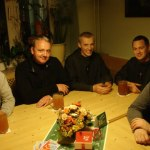 neue_seminaristen_2011-9