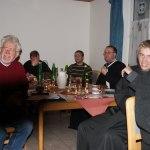 nikolausfeier_2011-33