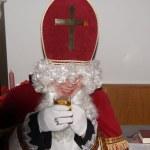 nikolausfeier_2011-43