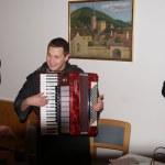 nikolausfeier_2011-8