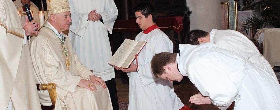 priesterwerden2