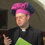 seminaristentreffen_2012-10