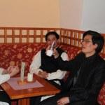 seminaristentreffen_2012-17