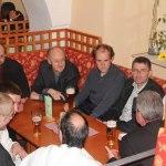 seminaristentreffen_2012-20