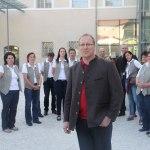 seminaristentreffen_2012-22