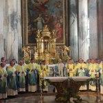 seminaristentreffen_2012-26