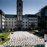 seminaristentreffen_2012-4