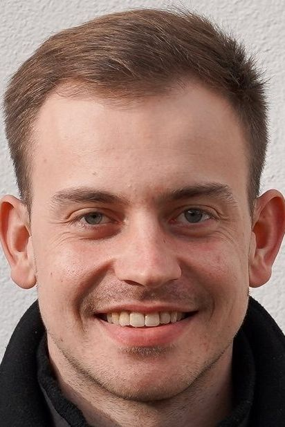 Fabian-Thomas Glück