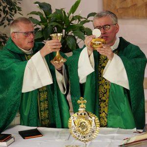 2018.07.09. - Montagsmesse mit Abt Maximilian Heim_foto_e_fuerst-02211