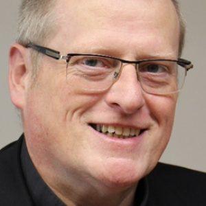 Martin_Leitner-leitner
